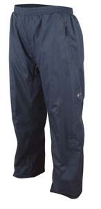 CSLHC Grays G650 Training Trouser CS005