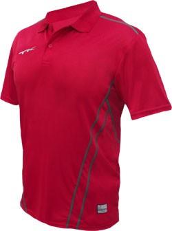 TK Rio Mens Playing Shirt Elite Teamwear TKC0001