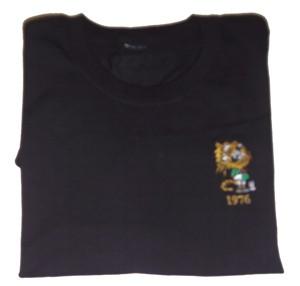 Droglites Standard T-shirt DR02