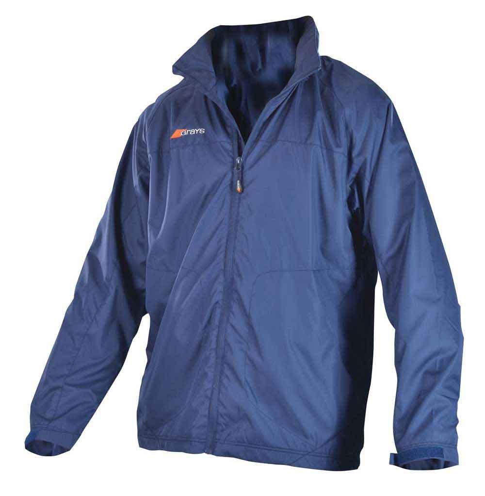 Grays G650 Ladies Training Jacket