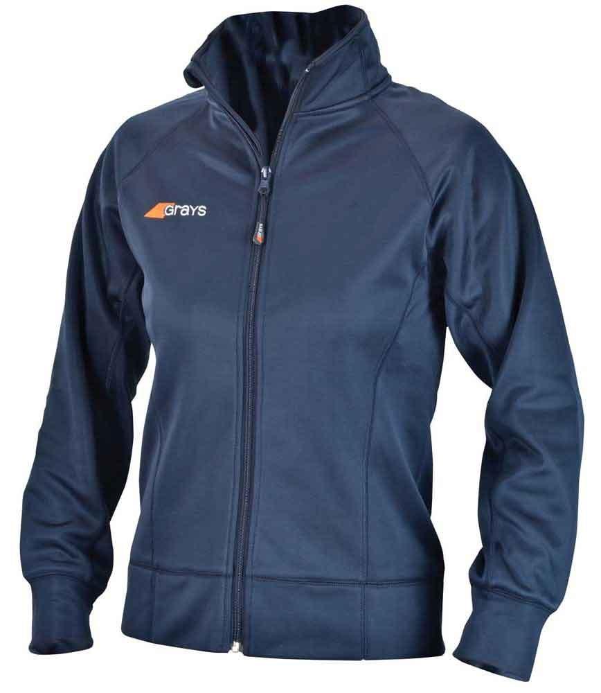 Grays G650 Ladies Thermal Fleece