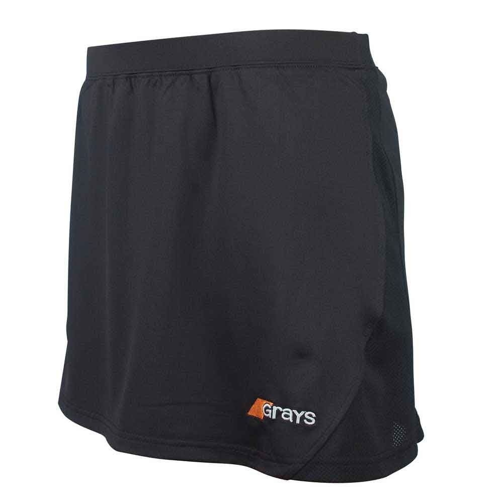 Grays G700 Hockey Skort