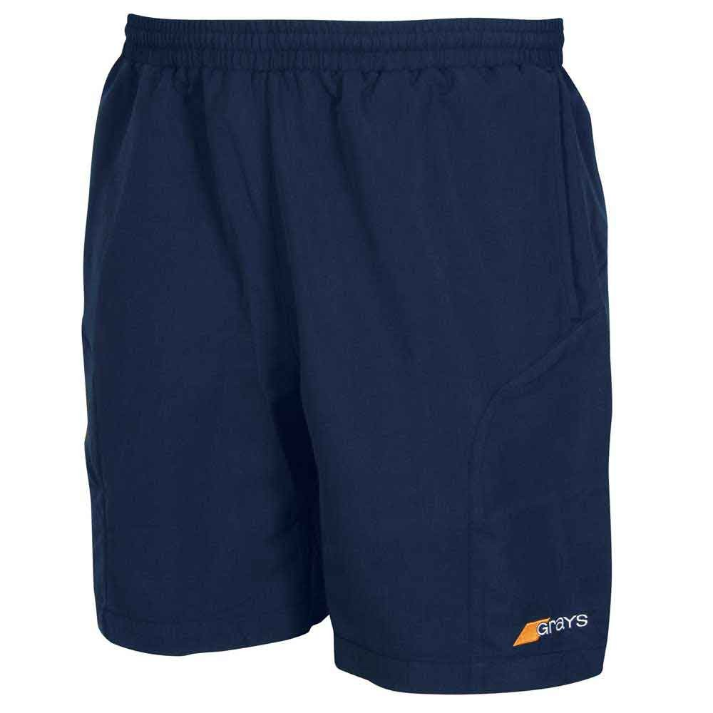 Grays G550 Hockey Shorts