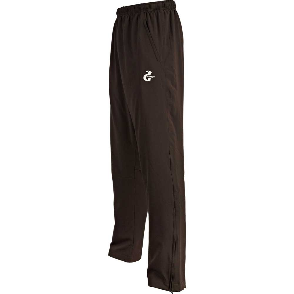 Gryphon Mens Essential Training Pants