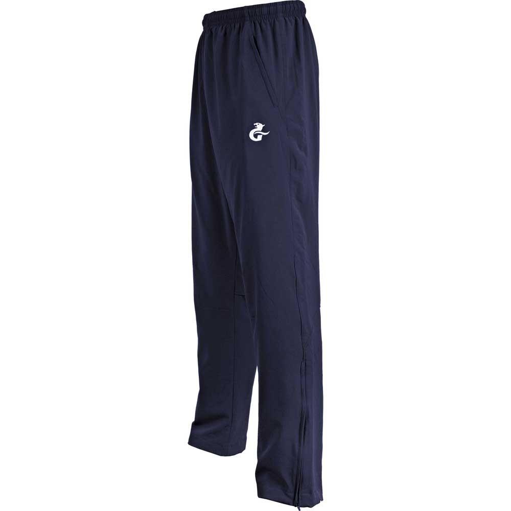 Gryphon Womens Essential Training Pants