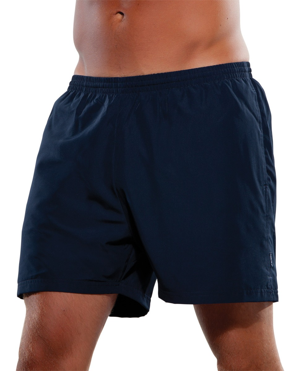 Men's Cooltex Training Short