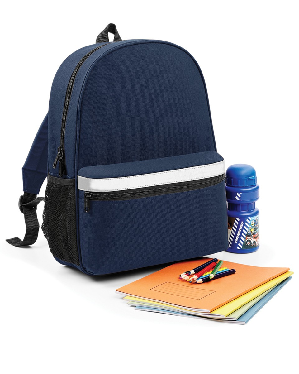Quadra Junior Backpack