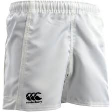 Quorn RFC Playing Shorts QRC03