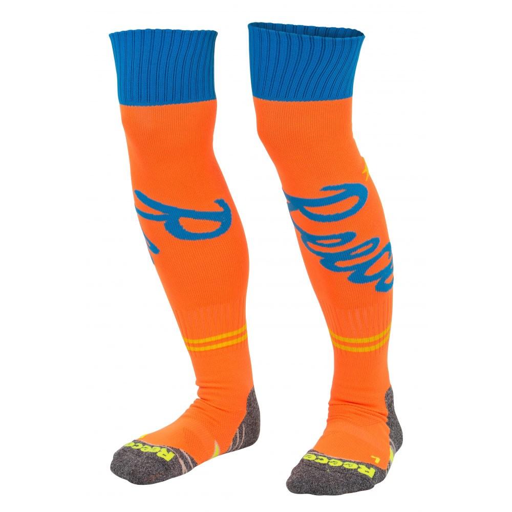 Reece Fantasy Socks