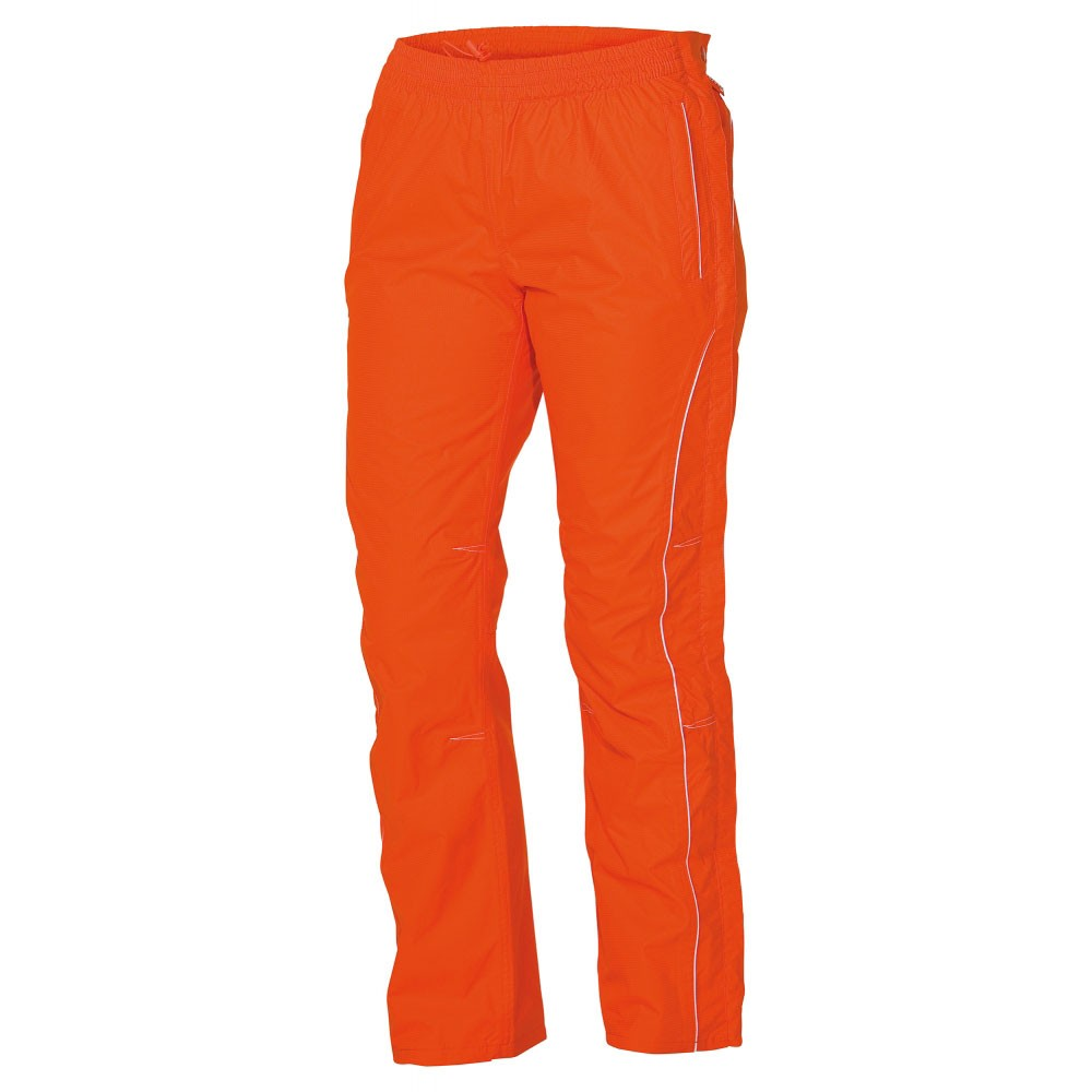 Reece Ladies Breathable Pants