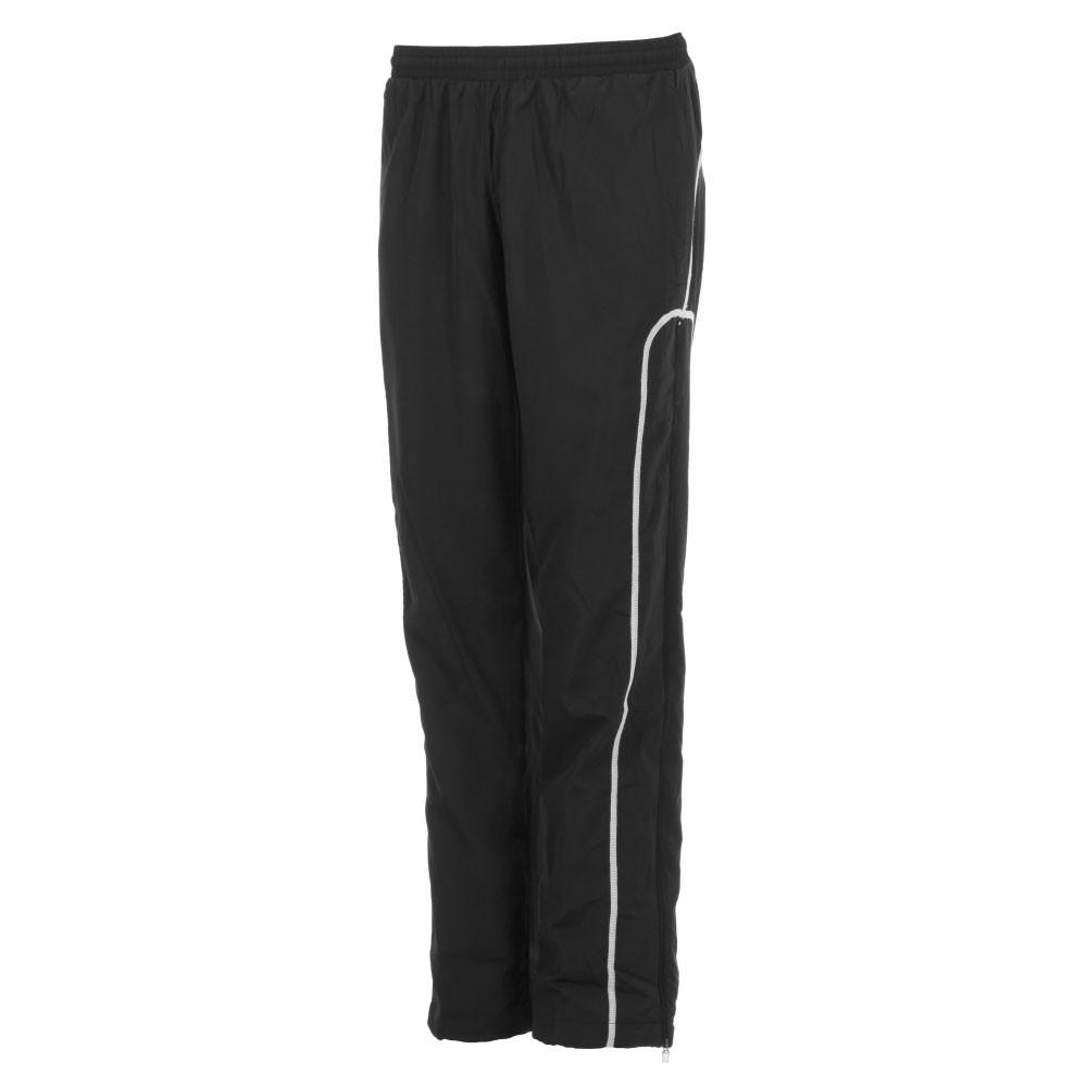 Reece Sarina Ladies Woven Pants
