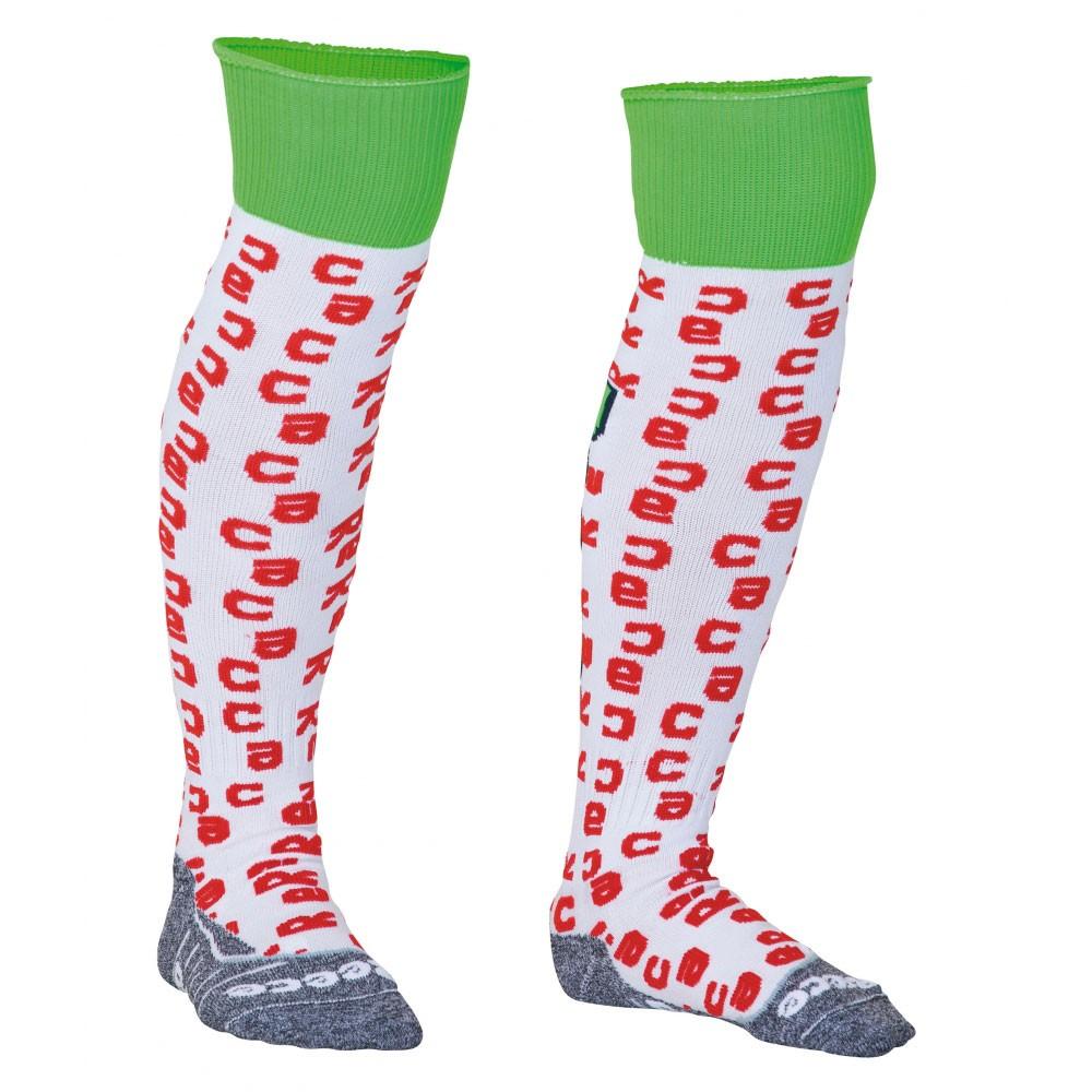 Reece Promo Fantasy Socks