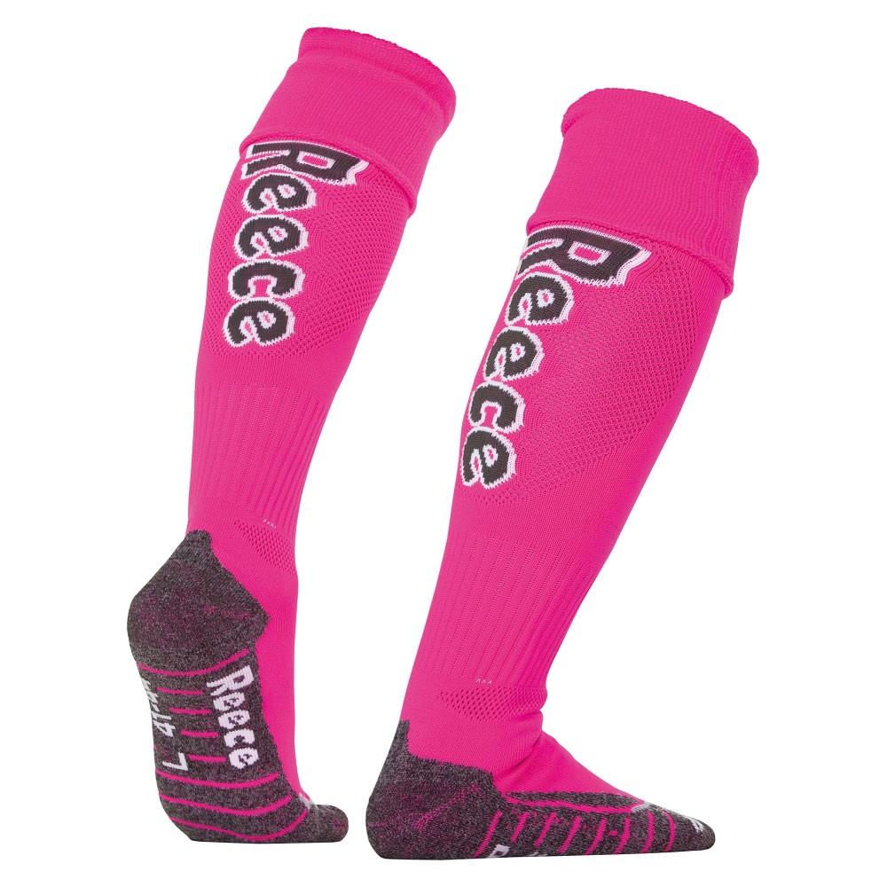 Reece Promo Socks