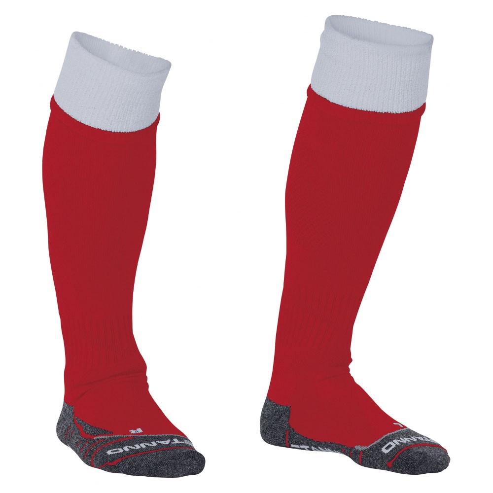 Stanno Combi Socks
