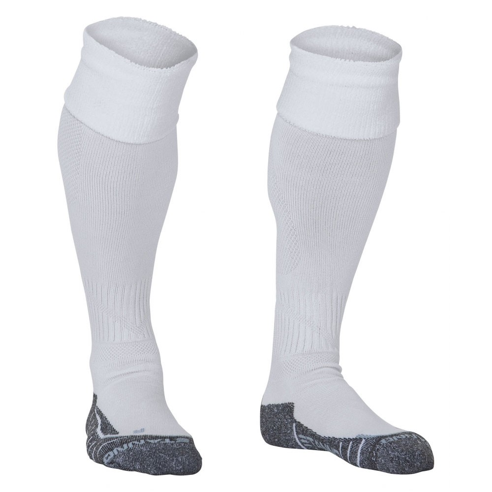 Ilkeston Ladies Socks