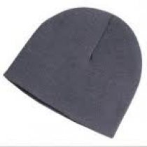 Welford MHC Knitted Hat WHC09