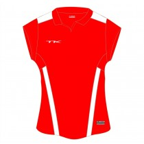 Ilkeston Ladies Hockey Club Playing Shirt