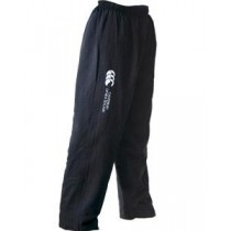 Oundle Hockey Club Canterbury Unisex  Bottoms OHC09