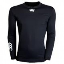 Loughborough Carillon MHC Baselayer LC04