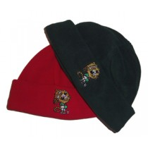 Droglites Fleece Hat DR12