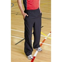 Loughborough Carillon MHC Tracksuit Bottoms LC07