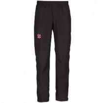 Rothley Park CC GN Storm Track Trousers Black RCC22