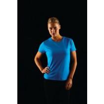 Girlie Cool T-Shirt JC005