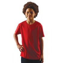 Kids Cool T-Shirt JC01J