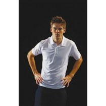 Performance Cool Poloshirt JC040