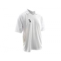 Leicester Westleigh Hockey Club Mens Away Playing Shirt WHC14