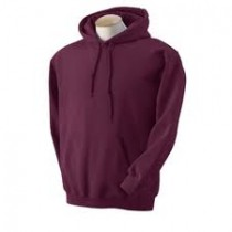 Welford MHC Junior Hoody WHC06