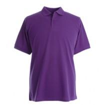 Pique Pololshirt Adult 210g PP01