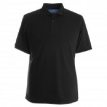 Welford MHC Adult Poloshirt WHC03