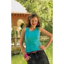 Womens Tank Vest SK016