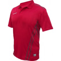 TK Rio Mens Playing Shirt Elite Teamwear TKC0001