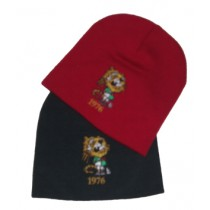 Droglites Knitted Hat DR11