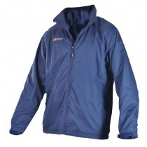Grays G650 Ladies Training Jacket