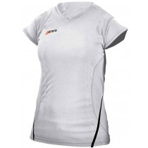 Grays G650 Ladies Shirt