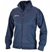 Grays G650 Ladies Thermal Fleece