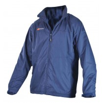 Grays G750 Ladies Training Jacket