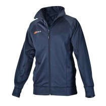 Grays G650 Mens Thermal Fleece