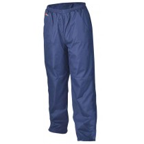 Grays G650 Mens Hockey Training Trousers
