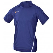 Grays G750 Mens Shirt