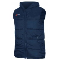 Grays G700 Mens Gilet