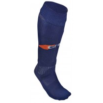 Grays G550 Hockey Socks