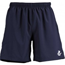 Gryphon Essential Playing Shorts