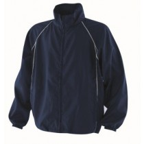 Mountsorrel Bedouins Lightweight Showerproof Training Jacket MBMHC06