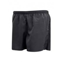 Oundle Mens Hockey Club Playing Shorts OHC03