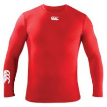 Oundle Hockey Club Canterbury Baselayer OHC04