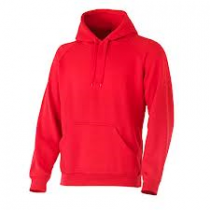 Oundle Hockey Club Unisex Hoody OHC05